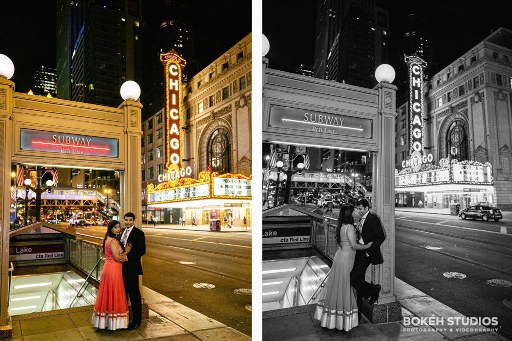 Bokeh-Studios_Niku_Indian_Engagement_Chicago_Photography_21