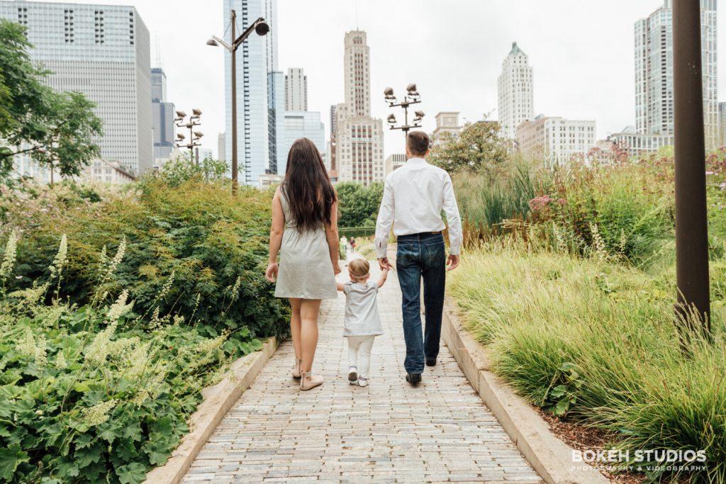 Bokeh-Studios_Lifestyle_Chicago_Family_Millennium-Park_Shoot_21