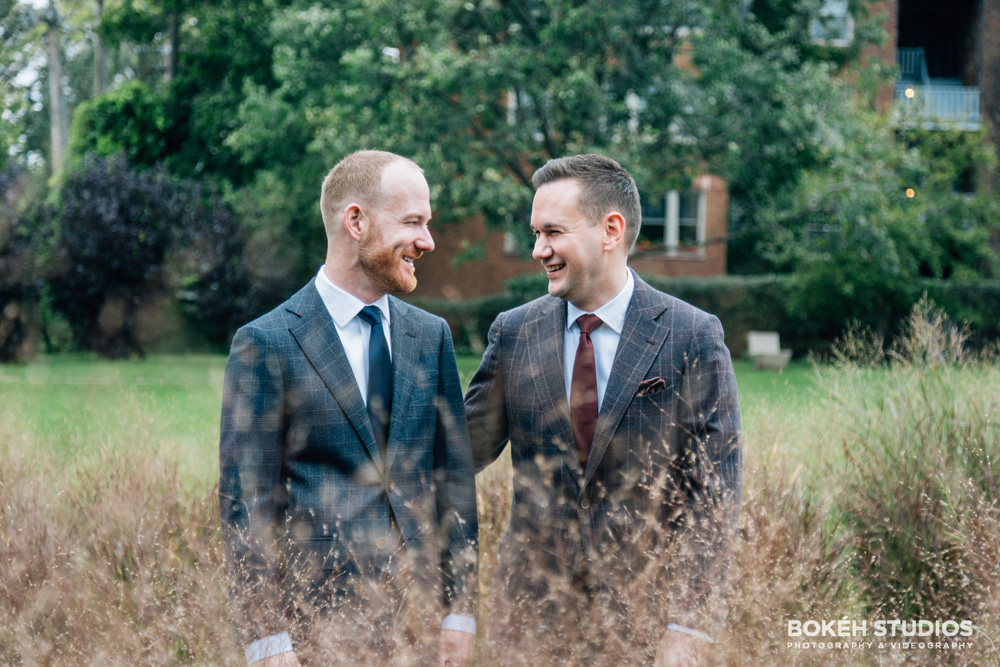 Bokeh-Studios_Oak-Park_Pleasant-Home-Foundation_Gay-Wedding_Wedding-Photgraphy-1