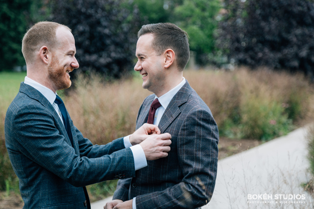 Bokeh-Studios_Oak-Park_Pleasant-Home-Foundation_Gay-Wedding_Wedding-Photgraphy-2
