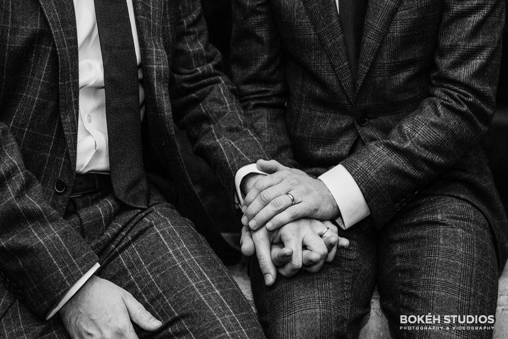 Bokeh-Studios_Oak-Park_Pleasant-Home-Foundation_Gay-Wedding_Wedding-Photgraphy-3