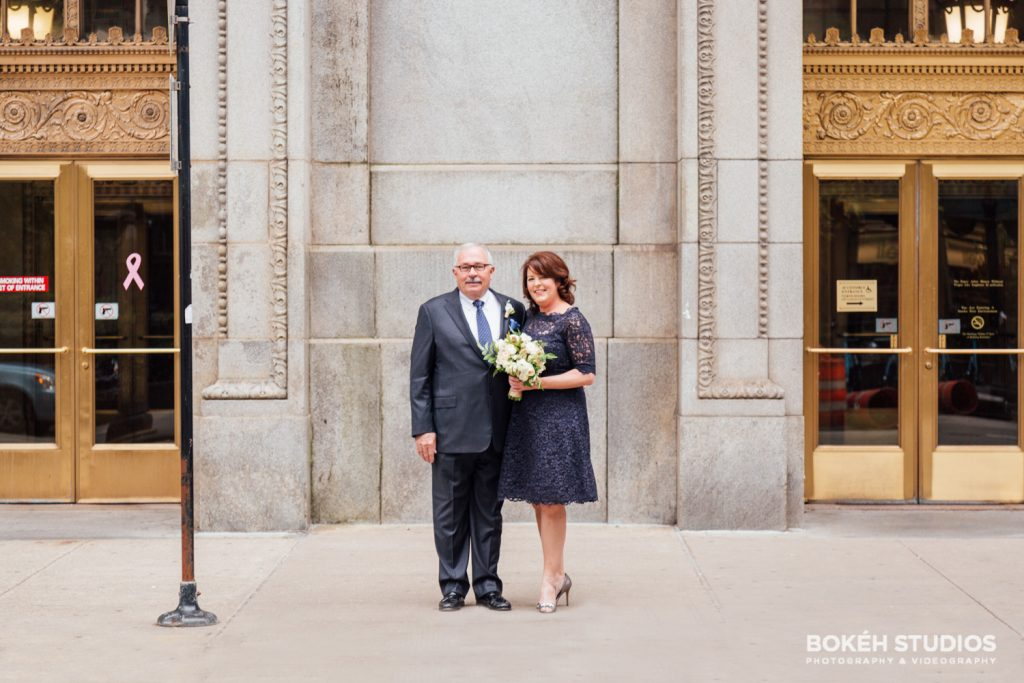 Bokeh-Studios_City-Hall-Wedding-Chicago_Photographers_Wedding-Photography_02