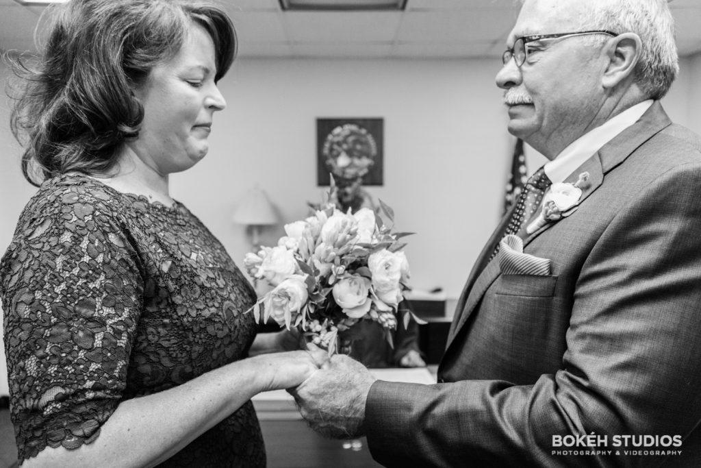 Bokeh-Studios_City-Hall-Wedding-Chicago_Photographers_Wedding-Photography_07