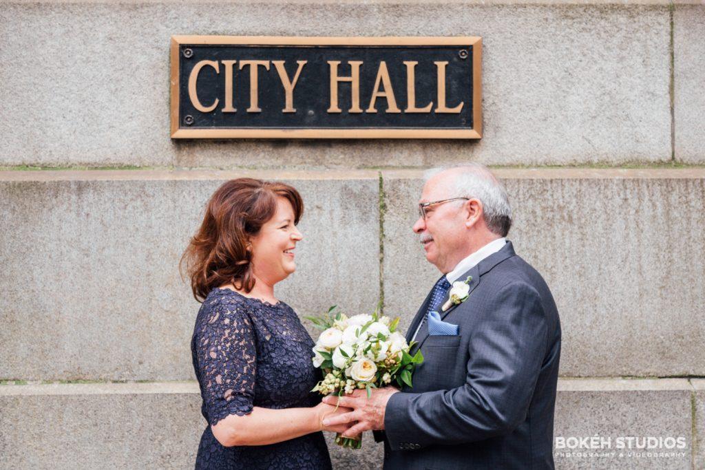 Bokeh-Studios_City-Hall-Wedding-Chicago_Photographers_Wedding-Photography_08