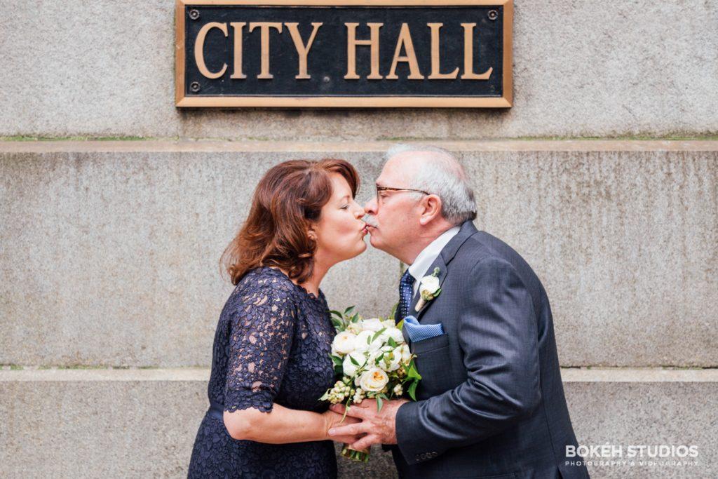 Bokeh-Studios_City-Hall-Wedding-Chicago_Photographers_Wedding-Photography_09