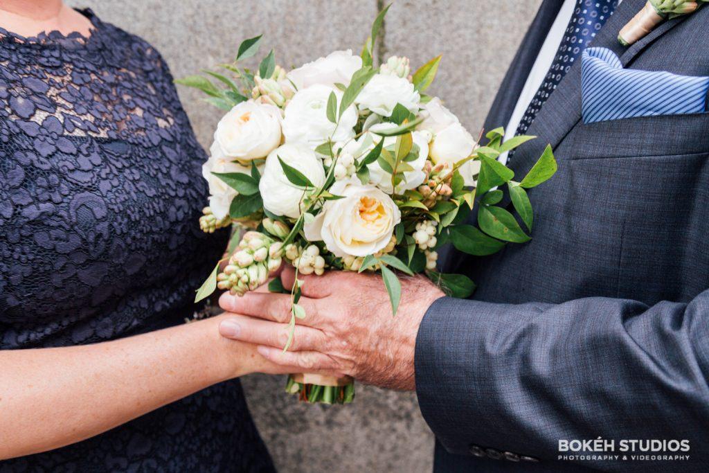 Bokeh-Studios_City-Hall-Wedding-Chicago_Photographers_Wedding-Photography_10