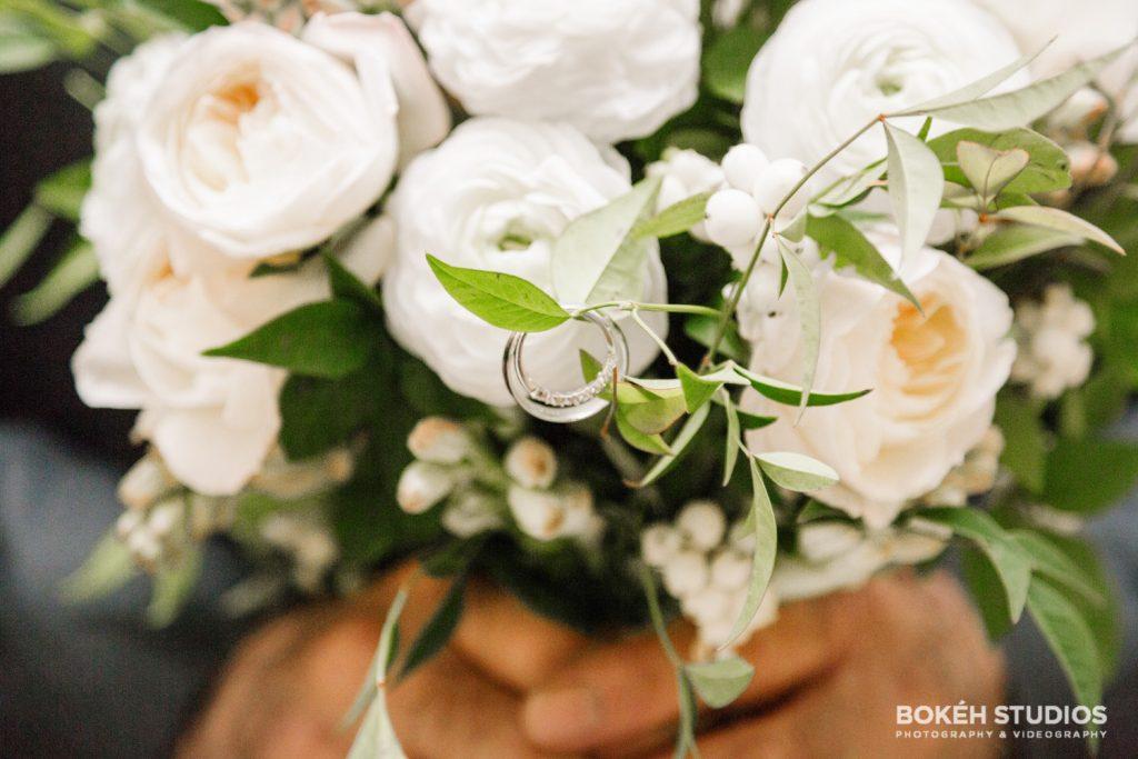 Bokeh-Studios_City-Hall-Wedding-Chicago_Photographers_Wedding-Photography_12