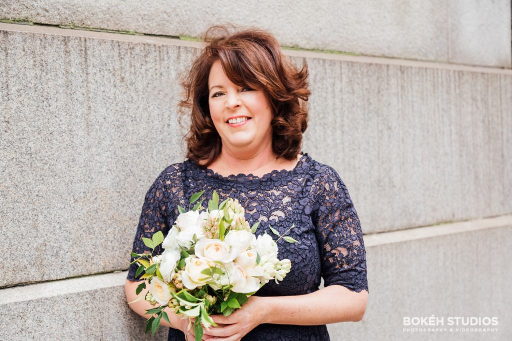 Bokeh-Studios_City-Hall-Wedding-Chicago_Photographers_Wedding-Photography_16