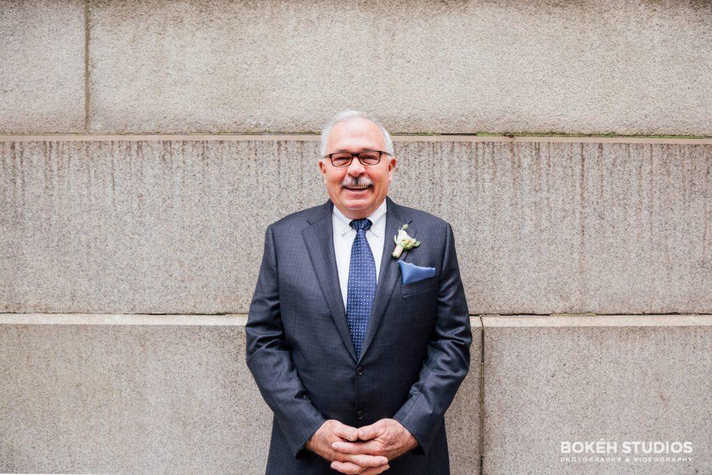 Bokeh-Studios_City-Hall-Wedding-Chicago_Photographers_Wedding-Photography_17