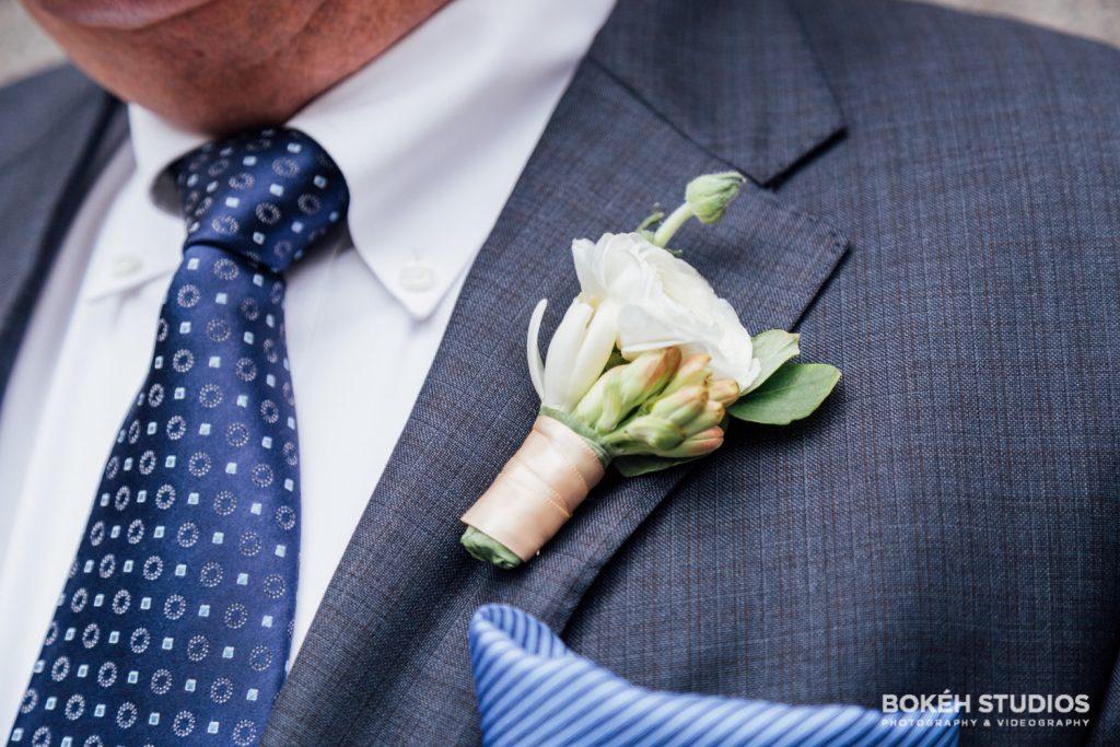 Bokeh-Studios_City-Hall-Wedding-Chicago_Photographers_Wedding-Photography_18