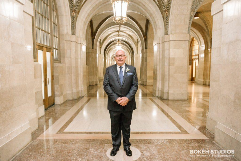 Bokeh-Studios_City-Hall-Wedding-Chicago_Photographers_Wedding-Photography_20