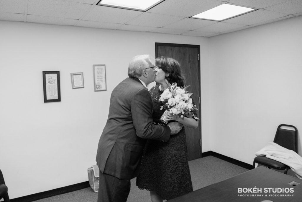 Bokeh-Studios_City-Hall-Wedding-Chicago_Photographers_Wedding-Photography_23