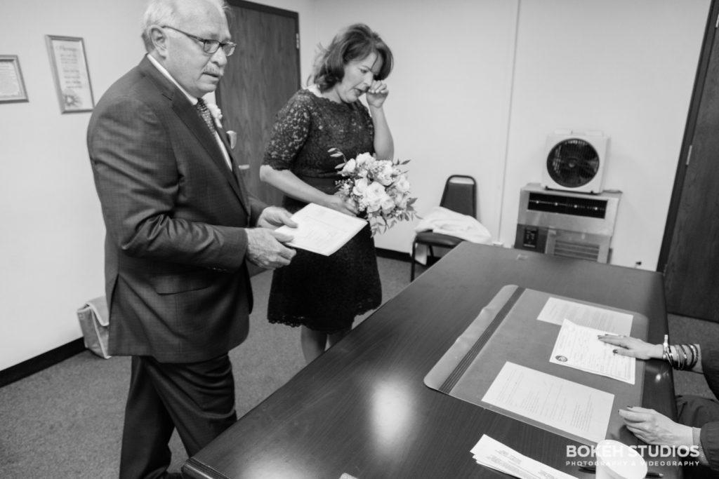 Bokeh-Studios_City-Hall-Wedding-Chicago_Photographers_Wedding-Photography_24