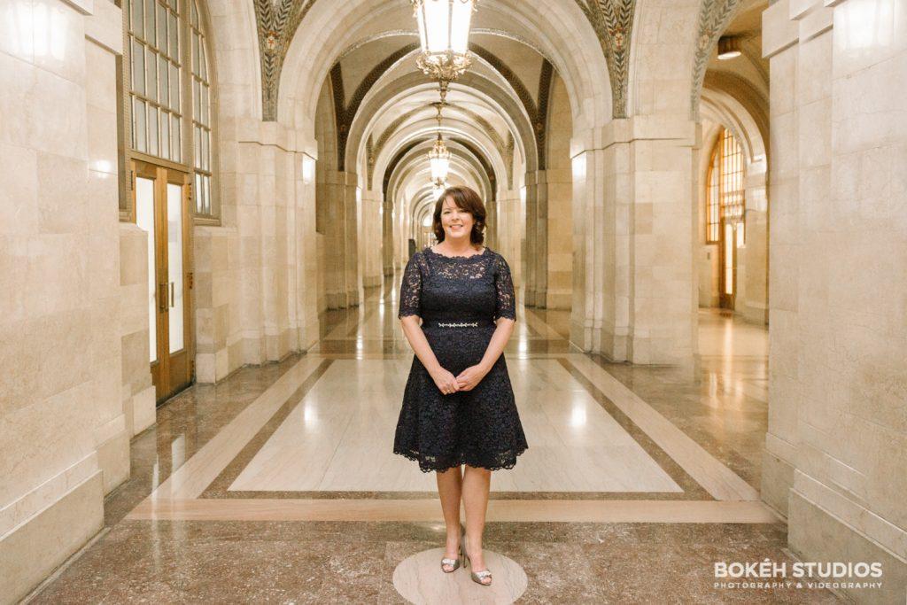 Bokeh-Studios_City-Hall-Wedding-Chicago_Photographers_Wedding-Photography_25