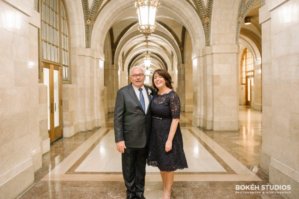 Bokeh-Studios_City-Hall-Wedding-Chicago_Photographers_Wedding-Photography_26