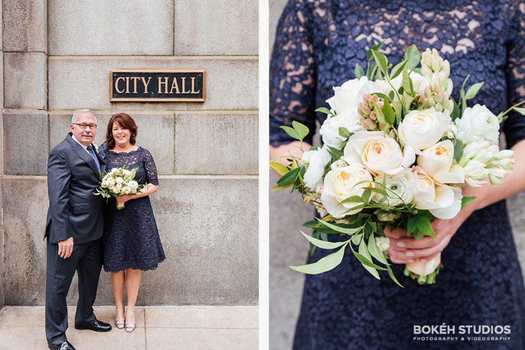 Bokeh-Studios_City-Hall-Wedding-Chicago_Photographers_Wedding-Photography_27