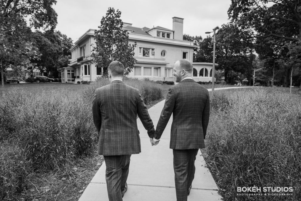 Bokeh-Studios_Oak-Park-Wedding-Photography_Pleasant-Home_Gay_Chicago_Photographer_26