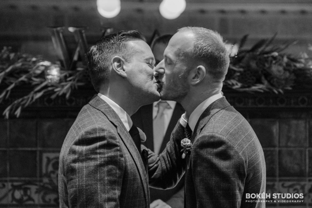 Bokeh-Studios_Oak-Park-Wedding-Photography_Pleasant-Home_Gay_Chicago_Photographer