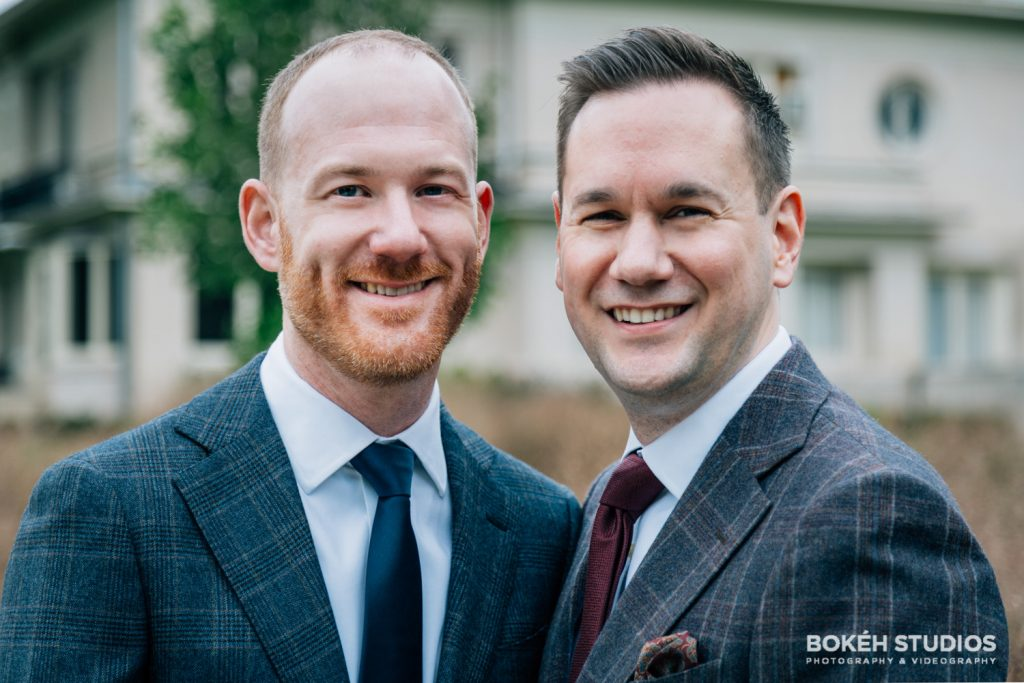 Bokeh-Studios_Oak-Park-Wedding-Photography_Pleasant-Home_Gay_Chicago_Photographer_49