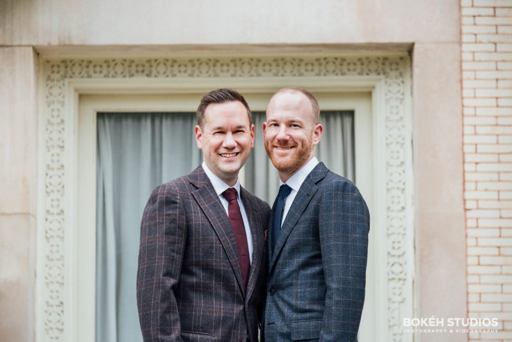 Bokeh-Studios_Oak-Park-Wedding-Photography_Pleasant-Home_Gay_Chicago_Photographer_63