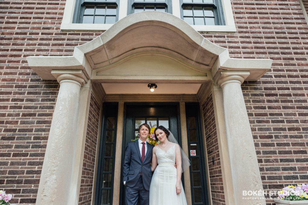 Bokeh-Studios_Cheney-Mansion_Oak-Park-Wedding-Photography-Photographer_Chicago_03