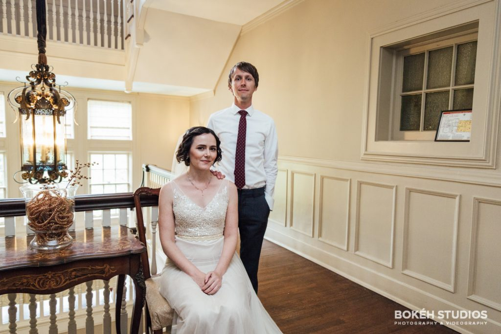 Bokeh-Studios_Cheney-Mansion_Oak-Park-Wedding-Photography-Photographer_Chicago_07