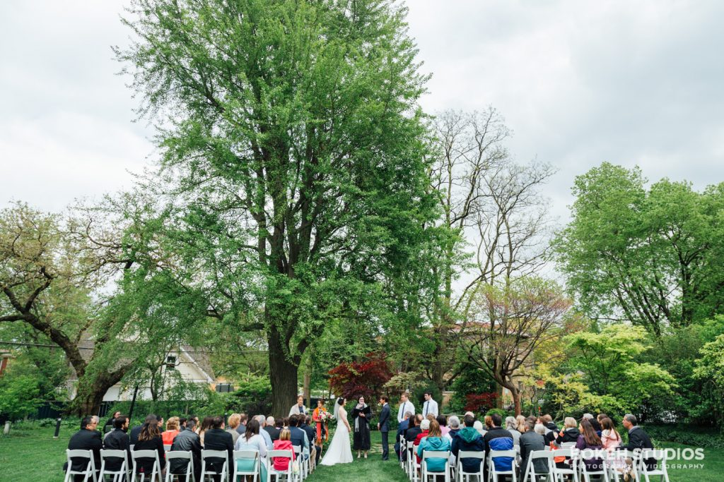 Bokeh-Studios_Cheney-Mansion_Oak-Park-Wedding-Photography-Photographer_Chicago_08