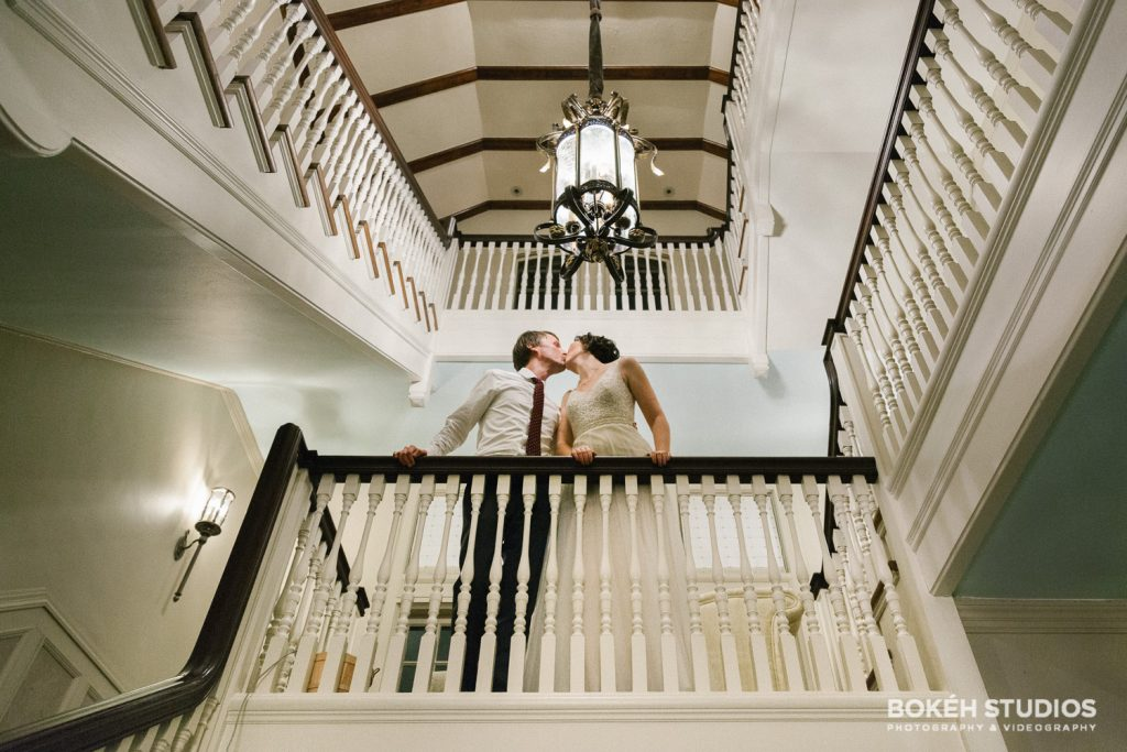 Bokeh-Studios_Cheney-Mansion_Oak-Park-Wedding-Photography-Photographer_Chicago_13