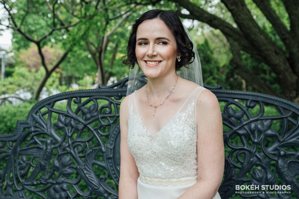 Bokeh-Studios_Cheney-Mansion_Oak-Park-Wedding-Photography-Photographer_Chicago_14