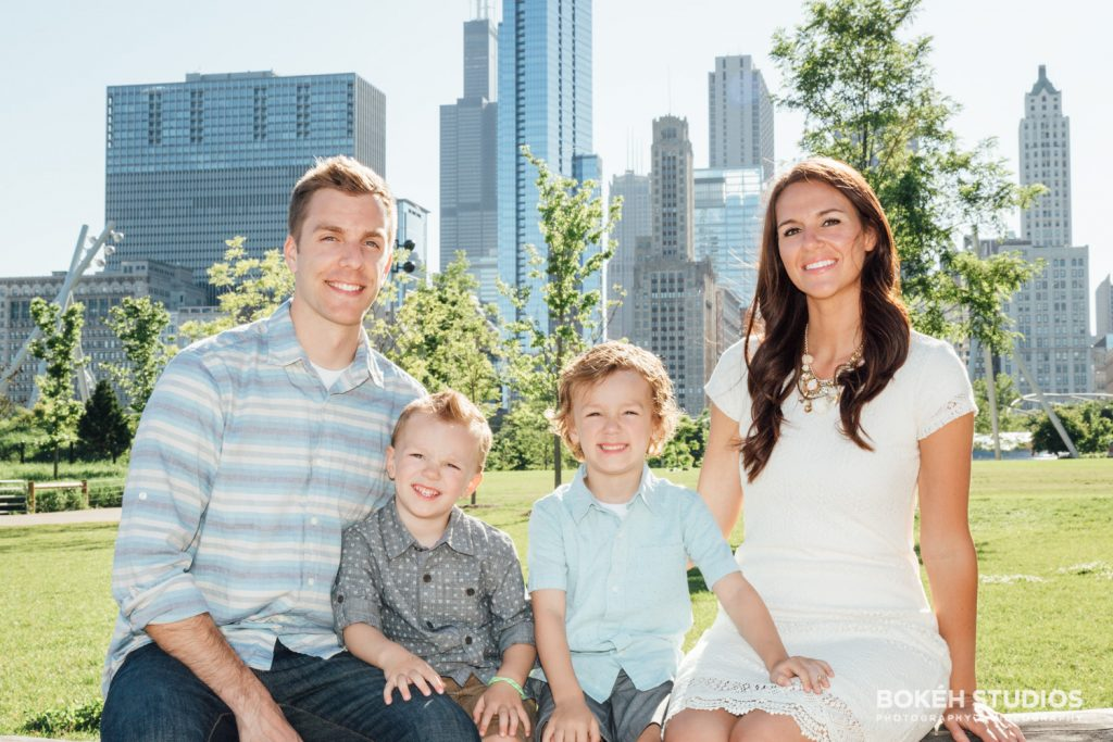 Bokeh-Studios_Maggie-Daley-Park-Chicago_Family-Photography-Photographer_01