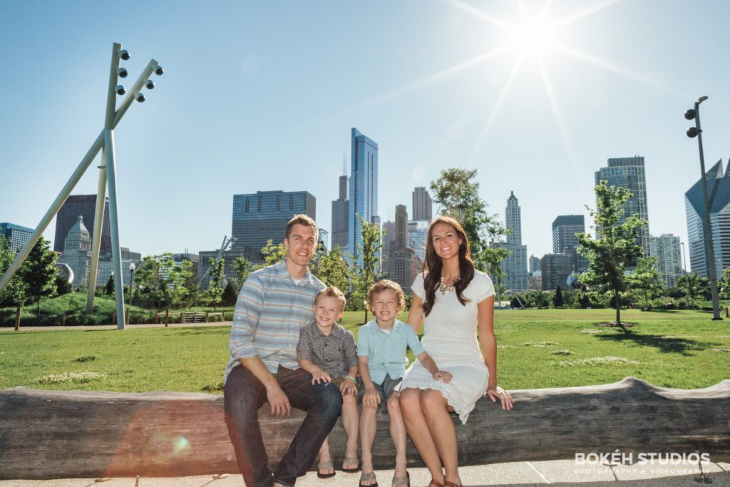 Bokeh-Studios_Maggie-Daley-Park-Chicago_Family-Photography-Photographer_02