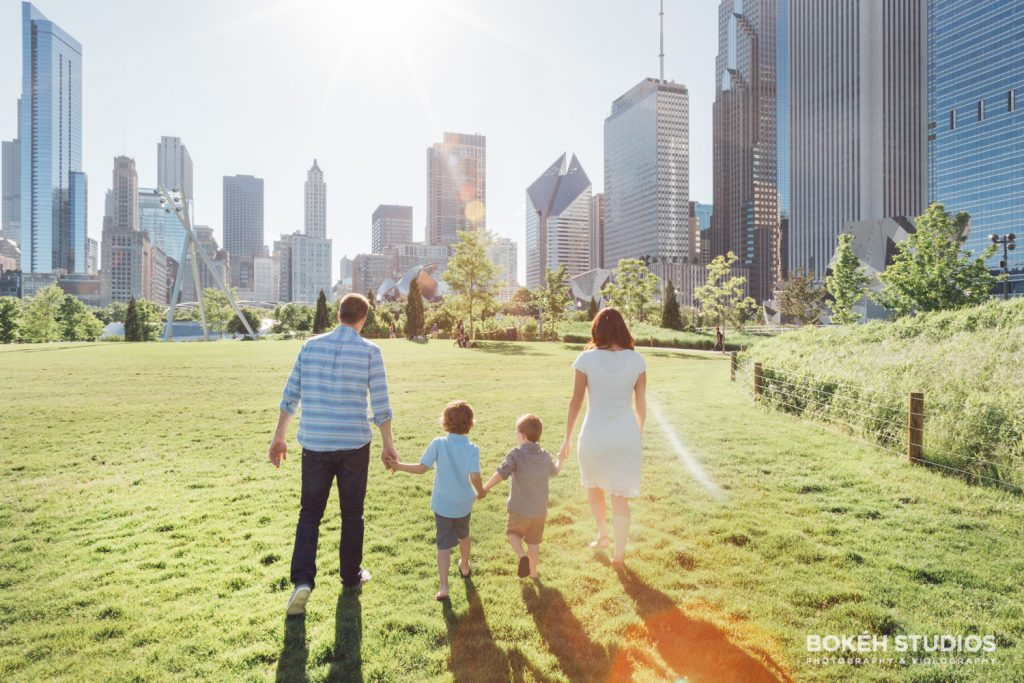 Bokeh-Studios_Maggie-Daley-Park-Chicago_Family-Photography-Photographer_05