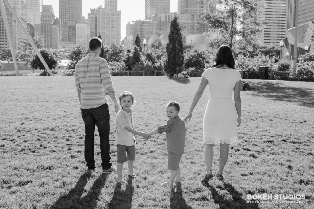 Bokeh-Studios_Maggie-Daley-Park-Chicago_Family-Photography-Photographer_06