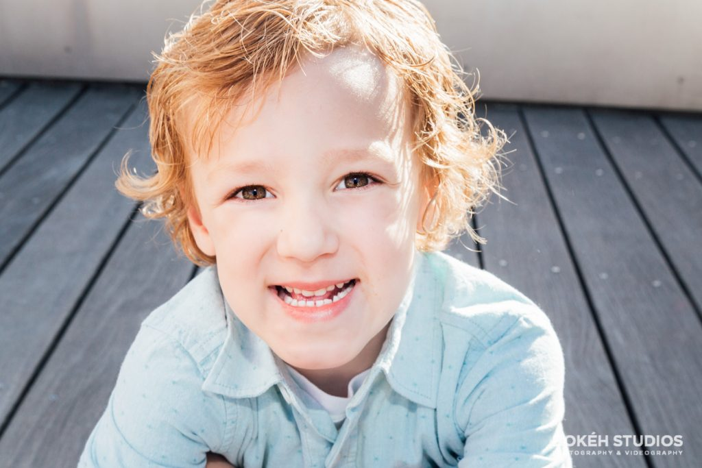 Bokeh-Studios_Maggie-Daley-Park-Chicago_Family-Photography-Photographer_08