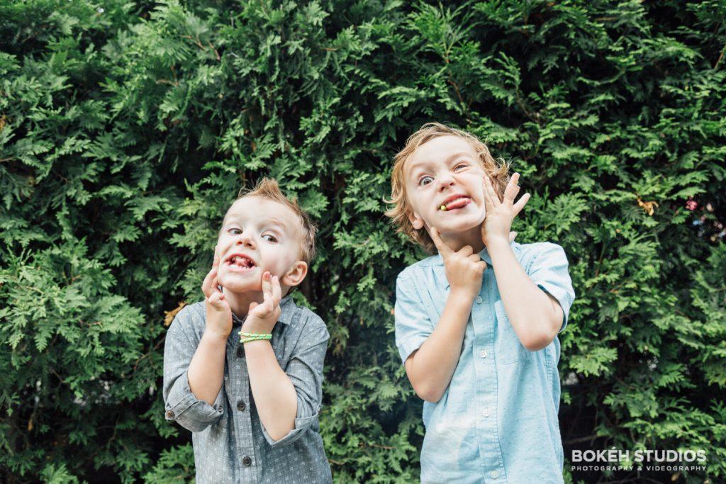 Bokeh-Studios_Millennium-Park-Nichols_Bridgeway-Cloudgate_Bean_Chicago_Family-Photography-Photographer_19