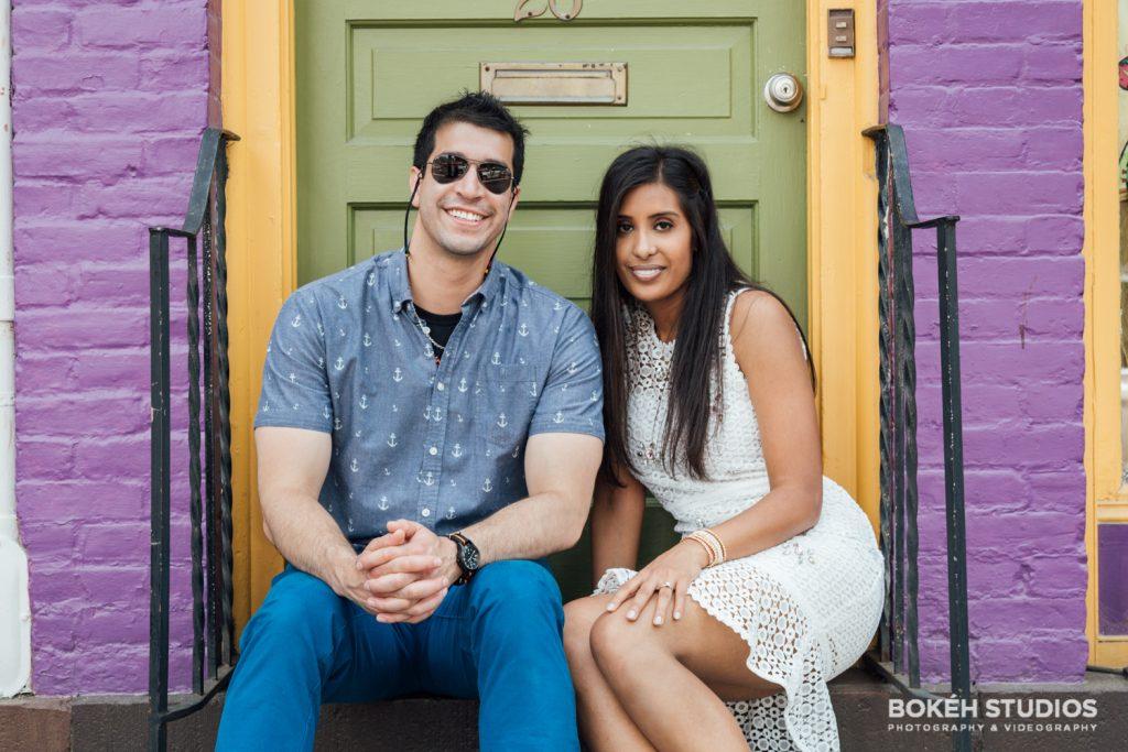 Bokeh-Studios_New-York-Engagement-Photography-Chicago-Engagement-Photography-Rhinebeck-Wedding-Photographers_04