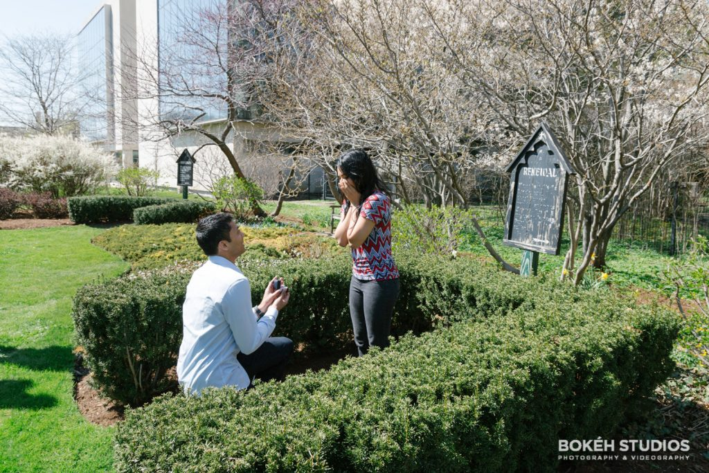 Bokeh-Studios_Proposal-Shoot-Chicago-Engagement-Photoraphy-Shedd-Aquarium-Love-Photographer_06
