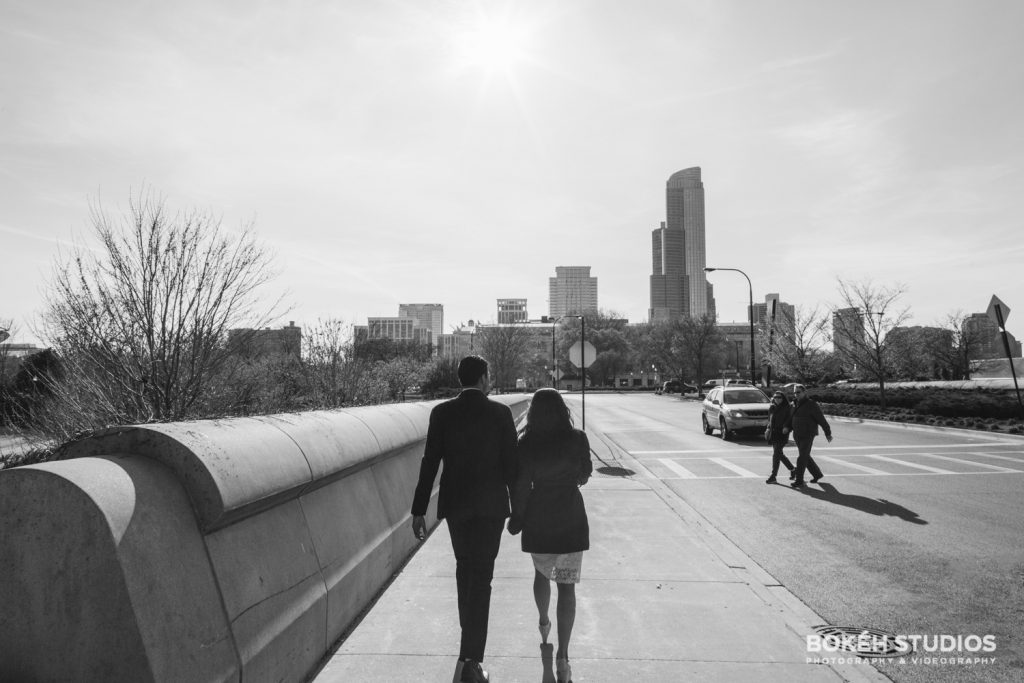 Bokeh-Studios_Proposal-Shoot-Chicago-Engagement-Photoraphy-Shedd-Aquarium-Love-Photographer_27