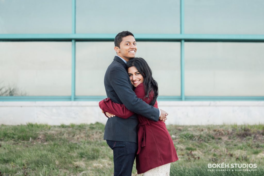 Bokeh-Studios_Proposal-Shoot-Chicago-Engagement-Photoraphy-Shedd-Aquarium-Love-Photographer_36