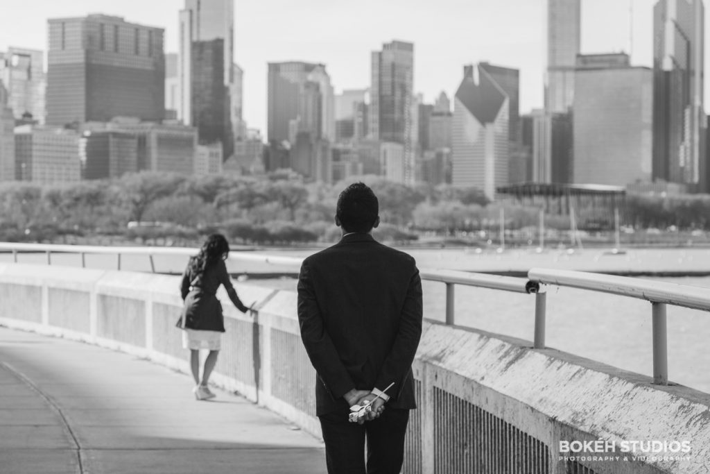 Bokeh-Studios_Proposal-Shoot-Chicago-Engagement-Photoraphy-Shedd-Aquarium-Love-Photographer_38