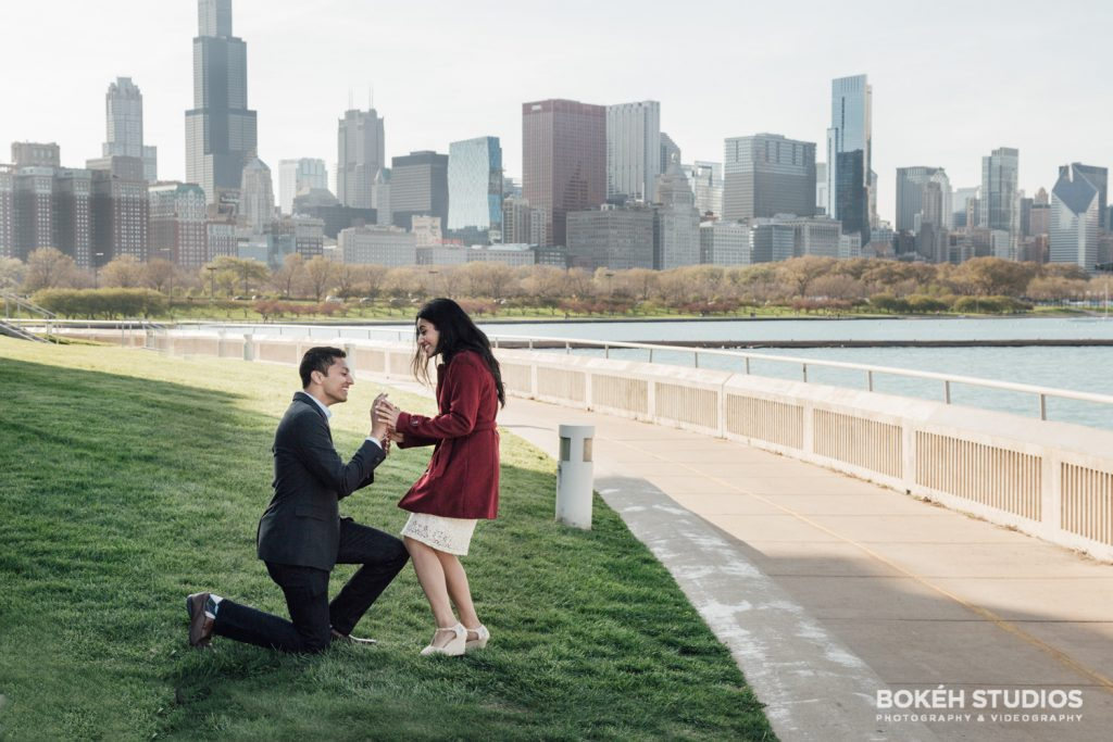 Bokeh-Studios_Proposal-Shoot-Chicago-Engagement-Photoraphy-Shedd-Aquarium-Love-Photographer_39