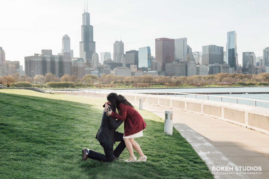 Bokeh-Studios_Proposal-Shoot-Chicago-Engagement-Photoraphy-Shedd-Aquarium-Love-Photographer_40