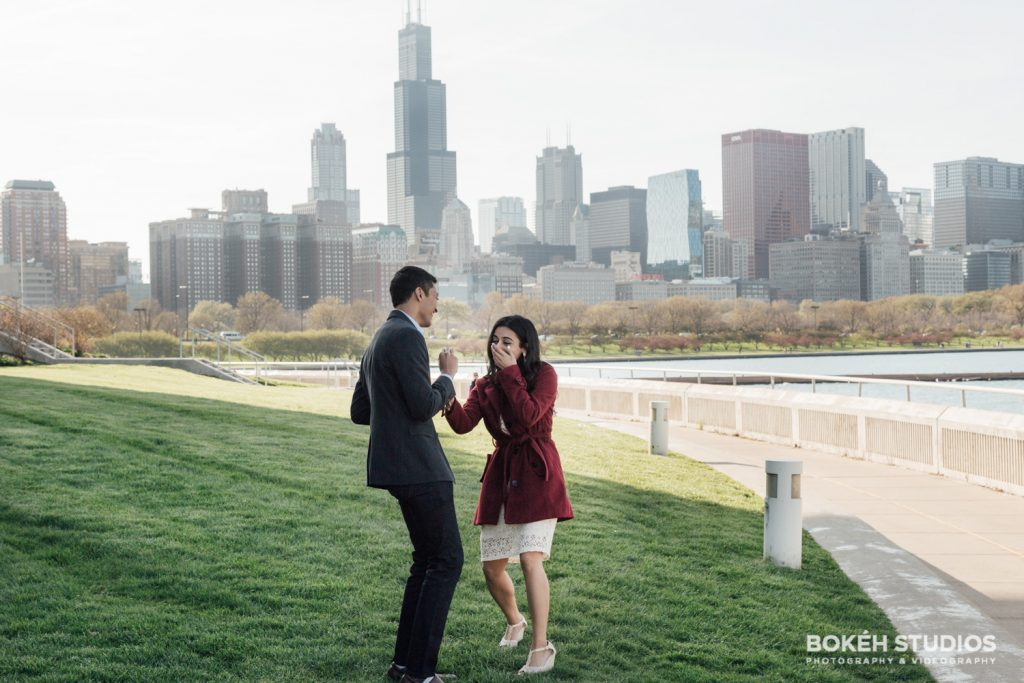 Bokeh-Studios_Proposal-Shoot-Chicago-Engagement-Photoraphy-Shedd-Aquarium-Love-Photographer_41