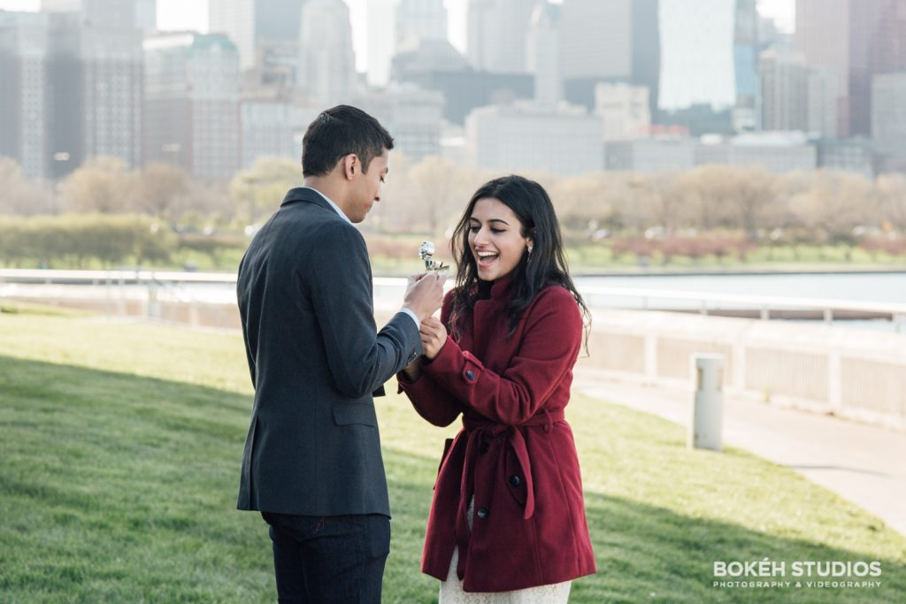 Bokeh-Studios_Proposal-Shoot-Chicago-Engagement-Photoraphy-Shedd-Aquarium-Love-Photographer_43