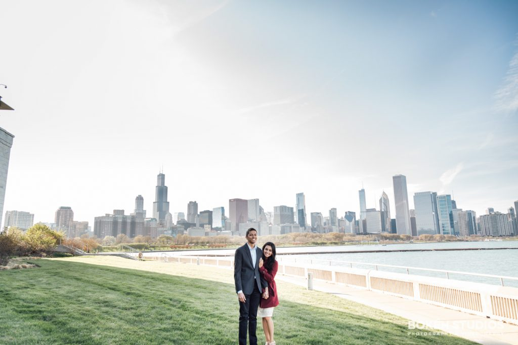 Bokeh-Studios_Proposal-Shoot-Chicago-Engagement-Photoraphy-Shedd-Aquarium-Love-Photographer_49