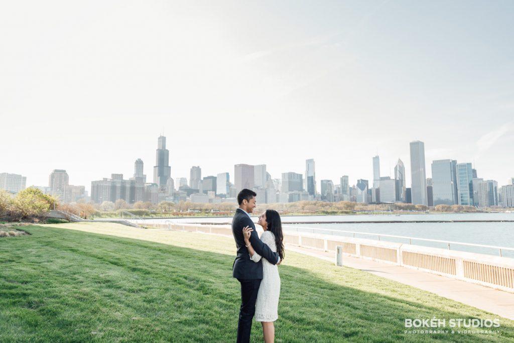 Bokeh-Studios_Proposal-Shoot-Chicago-Engagement-Photoraphy-Shedd-Aquarium-Love-Photographer_50