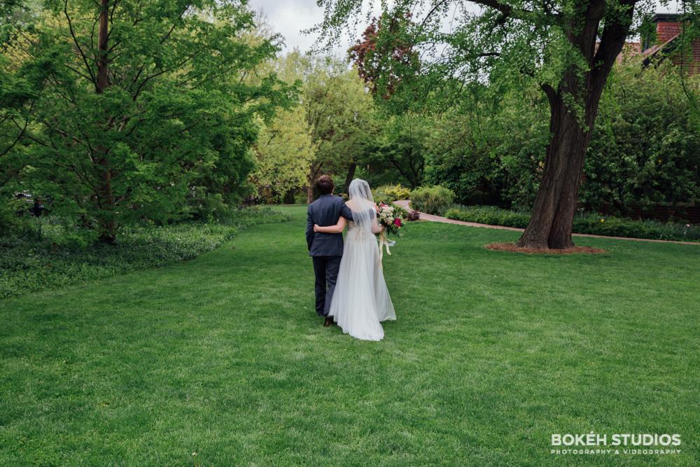 Bokeh-Studios_Best-Oak-Park-Wedding-Photography_Elizabeth-F-Cheney-Mansion_Photographer_001