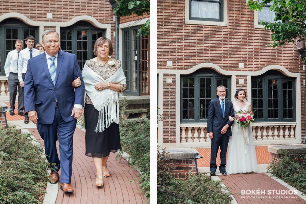 Bokeh-Studios_Best-Oak-Park-Wedding-Photography_Elizabeth-F-Cheney-Mansion_Photographer_002