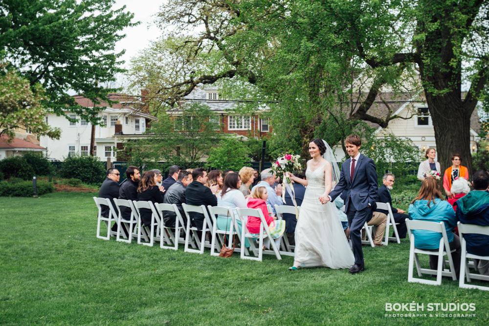 Bokeh-Studios_Best-Oak-Park-Wedding-Photography_Elizabeth-F-Cheney-Mansion_Photographer_003