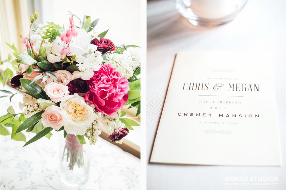 Bokeh-Studios_Best-Oak-Park-Wedding-Photography_Elizabeth-F-Cheney-Mansion_Photographer_005